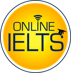 IELTS Speaking Online